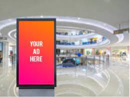 Book DOOH Online in Santinekate, Goa Bagan, DOOH Ads Company Worli