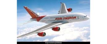 Advertise in Air India Domestic,Airline Meal Tray branding,Airlines Branding,Boarding Pass Advertisement