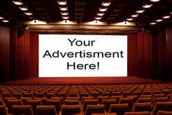 Anand Cineplex Advertising in Lucknow, Best On-Screen video Advertising in Lucknow, Theatre Advertising in Lucknow, Cinema Ads in Lucknow