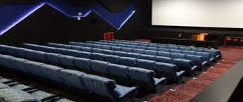 Anand Mandir Advertising in Lucknow, Best Cinema Advertising Agency for Branding