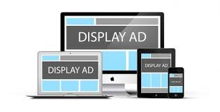 Digital Marketing Company for Sports Website Ads, The 12th Man Website Ads