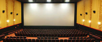 Batra Reels Cinemas Cinemas, Advertising Agency, Brand promotion in Movie Theatres Delhi.