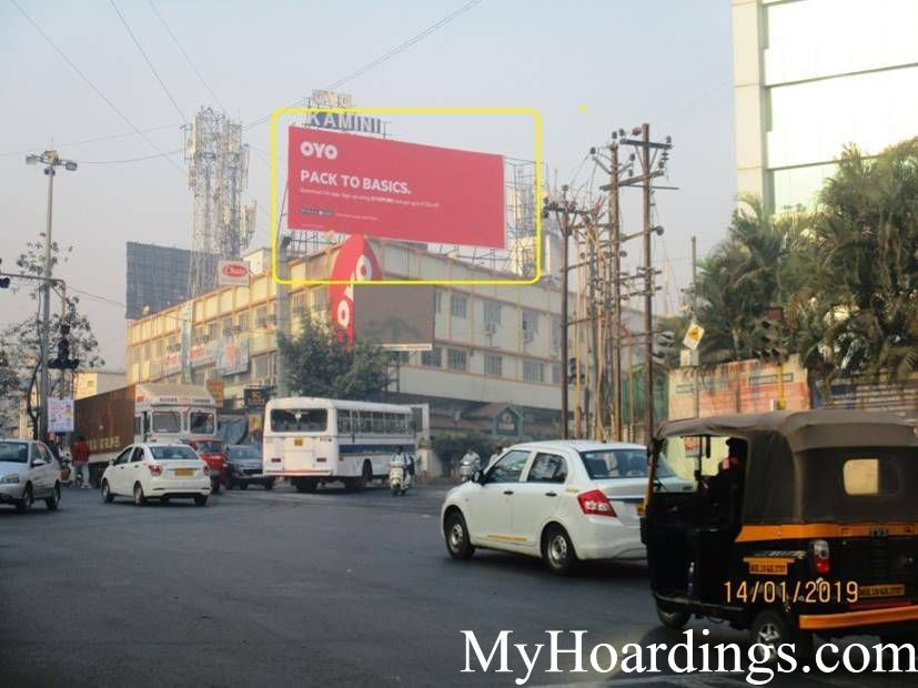 Book Billboard Online in Pune, Hoardings company Chinchwad in Pune, Flex Banner,Hoarding company in India