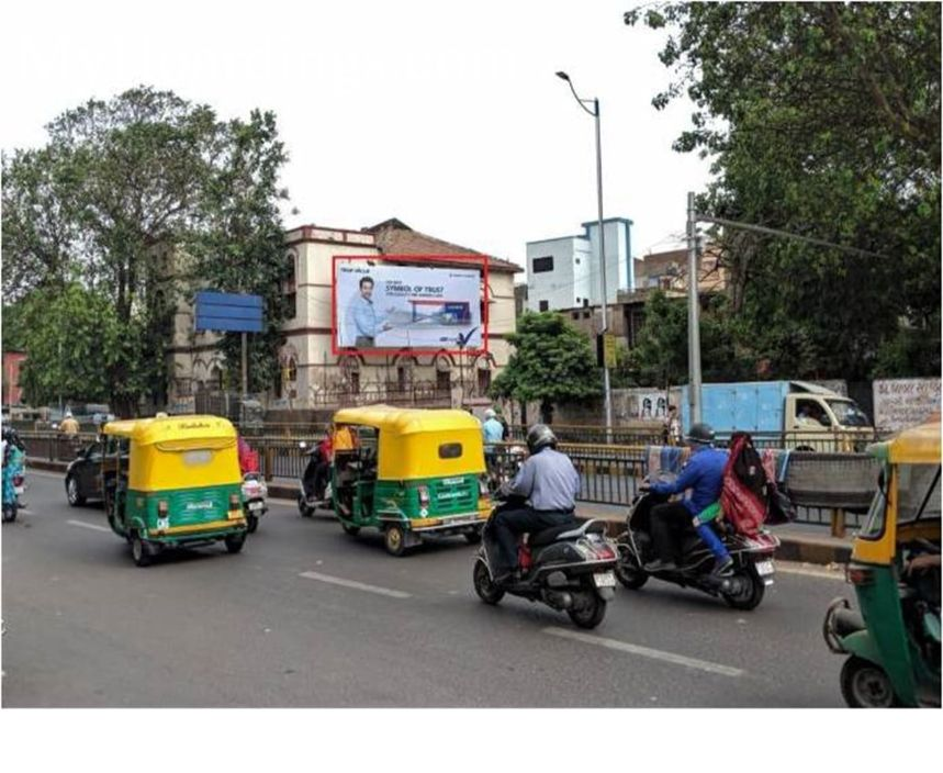 How to Book outdoor advertising Agency in Khamasa cross Road in Ahmedabad,Hoarding company in Gujarat