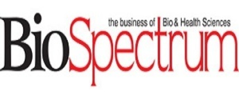How Much does it cost to Advertise on BioSpectrum India Website, Banner Ads BioSpectrum India