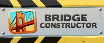 Advertising rates on Bridge Constructor App, Digital Media Advertising on Bridge Constructor