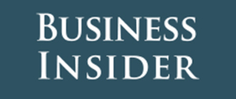 How Much does it cost to Advertise on Business Insider Website, Banner Ads Business Insider