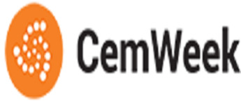 How to promote business with CemWeek Website? CemWeek Website advertising
