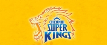 How Much does it cost to Advertise on Chennai Super Kings Website, Banner Ads Chennai Super Kings