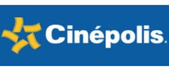 Advertising in Cinepolis Cinemas, Cross River Mall Delhi, Cinema Screen Advertising, Multiplex Branding, Cinema Advertising Agency