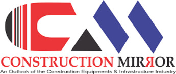 Construction Mirror Website Marketing Agency, Construction Mirror marketing agency India, Website marketing service providers