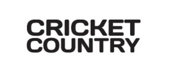 How Much does it cost to Advertise on Cricket Country Website, Banner Ads Cricket Country