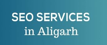 Digital Marketing Companies in Aligarh, Internet Marketing Company in Aligarh, SEO Company in Aligarh