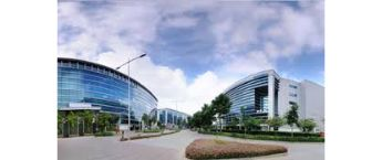 Advertise in EGL techpark Bangalore, Office Space Advertisements in Bangalore Tech Parks
