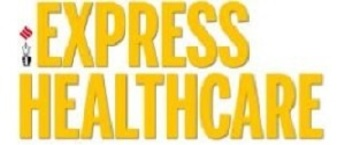 Digital Marketing Company for Express Healthcare Website Ads, Express Healthcare Ads