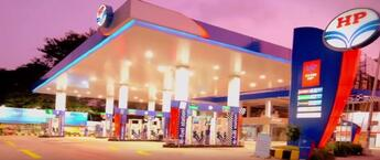 Petrol Pump Hoardings Online in Indore, Petrol Pump Flex Banner MP, Hoardings agency in Madhya Pradesh