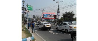 OOH Hoardings in Kolkata,Kolkata Billboards,Book Unipoles in Kolkata,Outdoor publicity in Kolkata