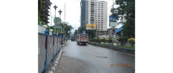 Hoardings in Kolkata,Kolkata Billboards,Unipoles in Kolkata,Outdoor publicity in Kolkata