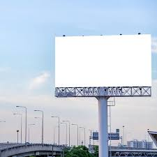 Hoardings Rates in Khamla Square facing Pratap Nagar Square in Nagpur, Outdoor Media agency Nagpur, Advertising company Nagpur