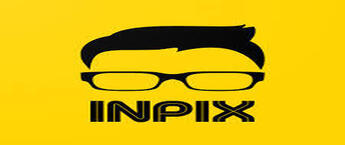 How Much does it cost to Advertise on Inpix App, Banner Ads Inpix