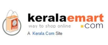 How to promote business with Kerala eMart?, Website Ads, Kerala eMart website advertising, Banner Ad cost on Kerala eMart website