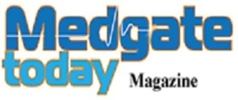 How Much does it cost to Advertise on Medgate Today Website, Banner Ads Medgate Today