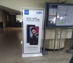 Majestic Metro Station Advertising in Bangalore, Best Kiosk Advertising in Metro Station Bangalore, Metro Station Advertising in Bangalore, Kiosk Metro Station Advertising in Bangalore