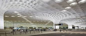 Advertising at Mumbai Airport,Airport Advertising Agency in Mumbai
