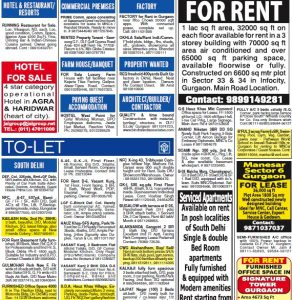 The Hills Times newspaper advertisement cost, The Hills Times newspaper advertising advantages