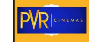Advertising in PVR Cinemas, DLF City Centre Mall Delhi,Cinema Branding Agency, Cinema Screen Advertising, Multiplex Branding, Cinema Advertising Agency