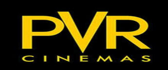 PVR Icon Advertising Agency, Brand promotion in Movie Theatres Hyderabad