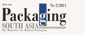 Packaging South Asia Marketing Agency, Packaging South Asia marketing agency India, Online Marketing Company