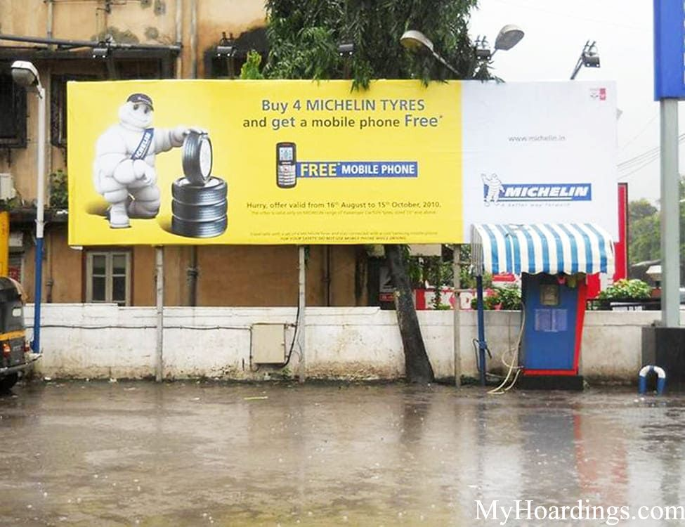 How to Book Banner Display Ads on Petrol pumps in Cochin, Best Petrol Pumps advertising company HAKSON PETROLEUM in Cochin