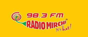 Radio Mirchi  Bengaluru Advertising Agency ,RJ Mentions, How much does radio advertising cost