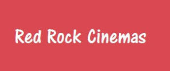 Red Rock Cinemas, Red Rocks Cinemas's, Faridabad Advertising in Faridabad, Best Cinema Advertising Agency for Branding, Faridabad.