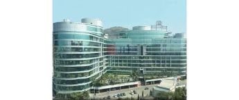 Advertising in Reliable plaza Navi Mumbai, Office Space Advertisements in Mumbai Tech Parks