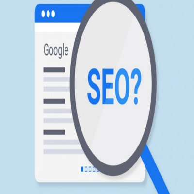 SEO Website advertising, SEO cost in Jalandhar, web seo services Jalandhar, Digital Marketing Agancy in Jalandhar