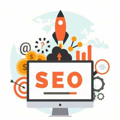 seo agency in Nagpur, seo consultant in Nagpur, seo packages in Nagpur