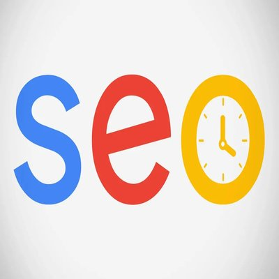 SEO Website advertising, SEO cost in Rohtak, web seo services Rohtak, Digital Marketing Agancy in Rohtak