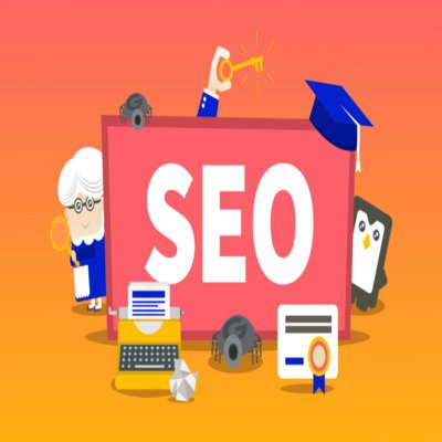 Digital Marketing Companies in Tripura, Internet Marketing Company in Tripura, SEO Company in Tripura