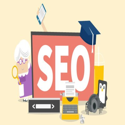 digital marketing agency in Telangana, search engine optimization agency in Telangana, web marketing services in Telangana