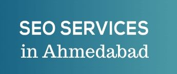 Digital marketing company in Ahmedabad, SEO company in Ahmedabad, SEO services in Ahmedabad