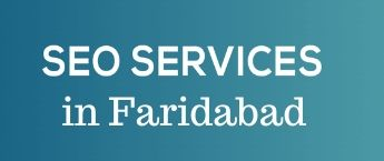 Digital marketing company in Faridabad, SEO company in Faridabad, SEO services in Faridabad