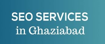 SEO Website advertising, SEO cost in Ghaziabad, web SEO services Ghaziabad, Digital Marketing Agency in Ghaziabad