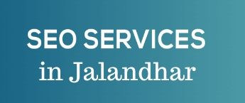 SEO Website advertising, SEO cost in Jalandhar, web SEO services Jalandhar, Digital Marketing Agency in Jalandhar