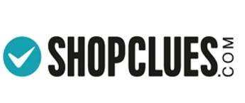 How to promote business with Shopclues?, Website Ads, Shopclues website advertising, Banner Ad cost on Shopclues website