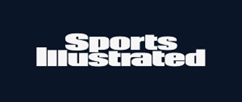 Advertising rates on Sports Illustrated website, Digital Media Advertising on Sports Illustrated website