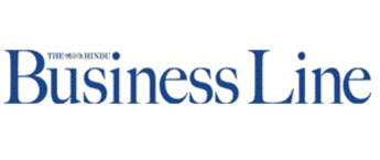 Advertising rates on The Hindu Business Line , Digital Media Advertising on The Hindu Business Line