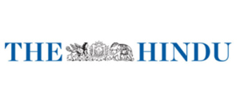 Advertising rates on The Hindu, Digital Media Advertising on The Hindu