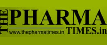 Advertising rates on The Pharma Times, Digital Media Advertising on The Pharma Times website